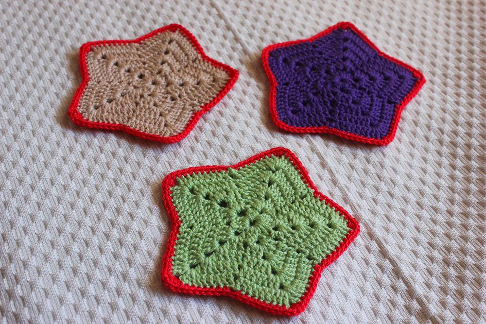 Crochet o Ganchillo | Crochet y Amigurumis