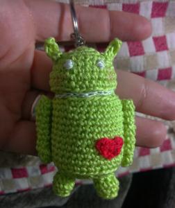 muñeco-android2