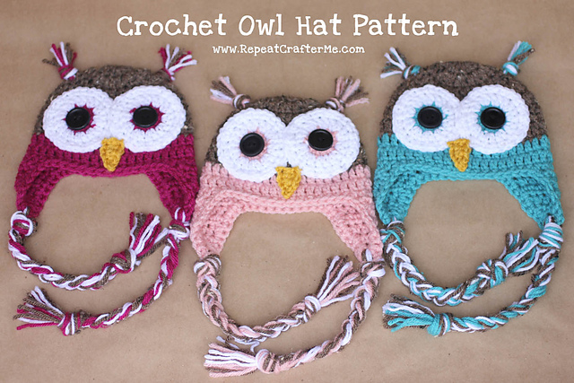 CrochetOwlHatPattern1_medium2