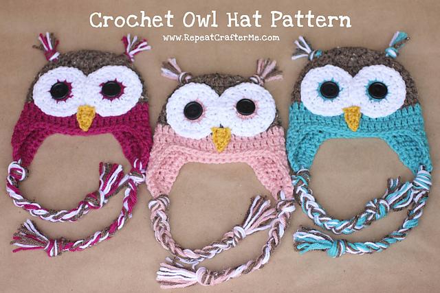 CrochetOwlHatPattern1_medium2