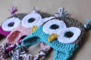 OwlHats2_medium2
