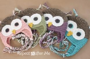 Tejidos A Crochet Para Bebés Crochet Y Amigurumis