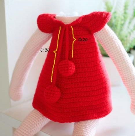 vestido-conejo
