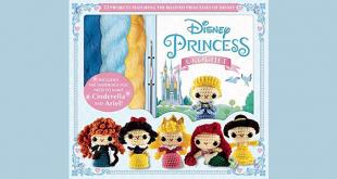 crochet-disney-princesas