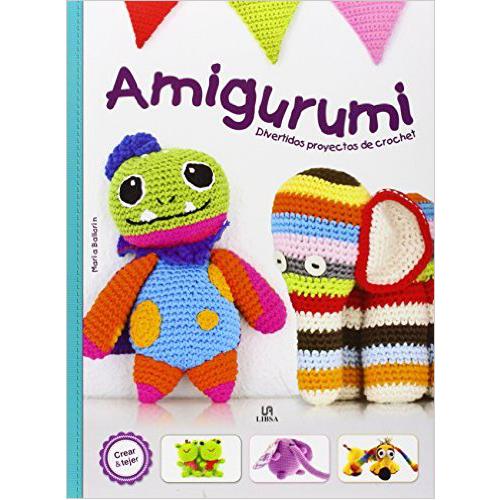 amigurumis-divertidos-proyectos-de-crochet