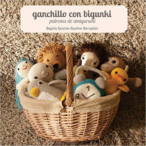 ganchillo-con-bikunki