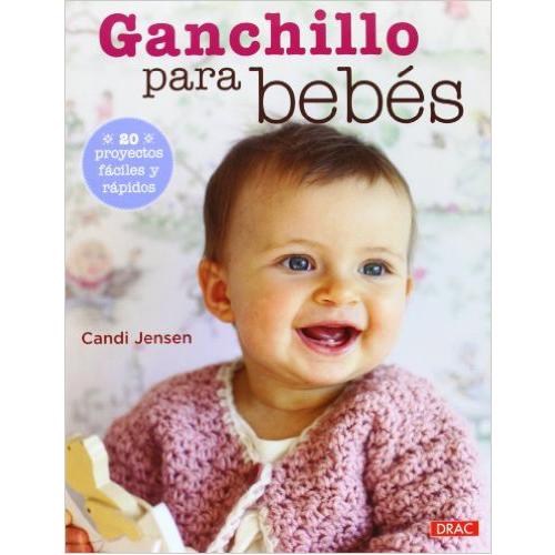 ganchillo-para-bebes