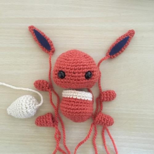 partes-flareon-pokemon-crochet