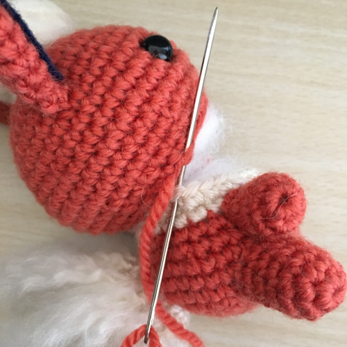 coser-amigurumi-pokemon