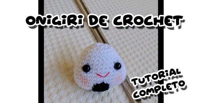 13 Best Crochet-unicorns images   Crochet unicorn, Crochet ...   330x660