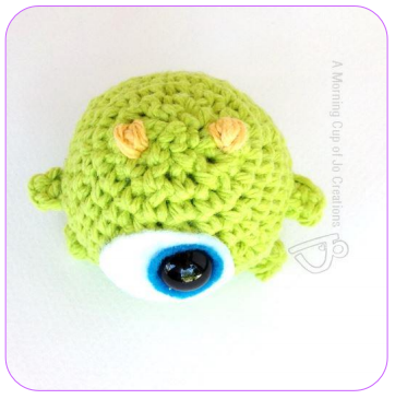 mike crochet