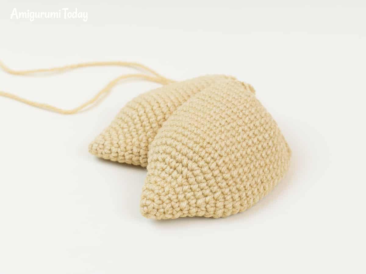 orejas perro lucky crochet | Crochet y Amigurumis