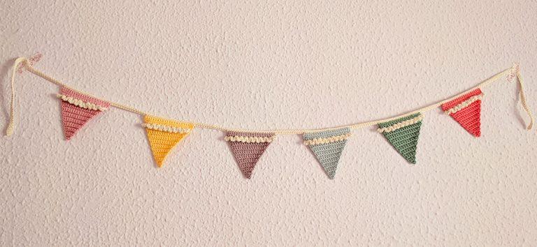 CROCHET - banderines de crochet IMG_20181028_120936d-768x354