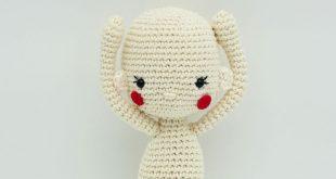 28 Me gusta, 1 comentarios - Fantasía Crochet (@anameli_gg) en ...   165x310